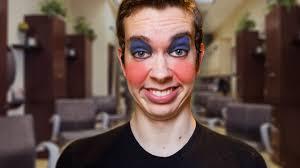 how to do makeup