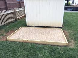 outdoor dog potty area here is an outdoor dog potty created by tony s he writes outdoor dog potty area