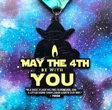 Happy May... - Virtual Run Events ...