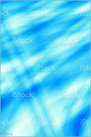 bright wallpaper blue holiday nice