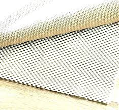 soundproof rug pad on carpet soundproofing