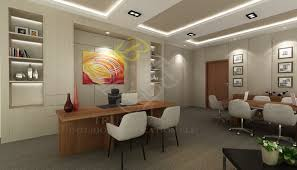 interior design office space. Creative Office Space: Interior Design In Dubai, Best Class \u0026 Space