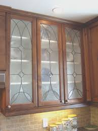 stained glass cabinet doors. kitchen:best stained glass kitchen cabinet doors excellent home design gallery at interior trends g