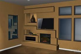 office charming entertainment center designs 29 living room unit ideas tv wall units mesmerizing rustic office charming entertainment center