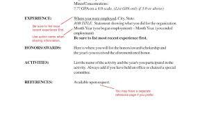 Resume Margins Modern Resume Designs Application Specialist Sample