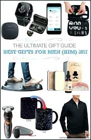 mens gift ideas uk gift ideas best gifts for men him top gifts within gifts mens