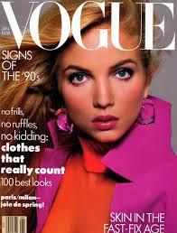Ec Vogue Us January Rachel Williams By Richard Avedon. Is this Rachel Williams the Model? Share your thoughts on this image? - ec-vogue-us-january-rachel-williams-by-richard-avedon-1255168239