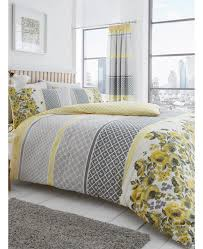 saphira grey and yellow fl king