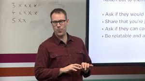 how to start networking w informational interviews andrew whelan how to start networking w informational interviews andrew whelan