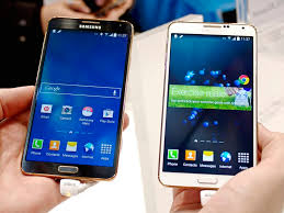 samsung galaxy s5 white vs black. brand samsung galaxy s5 white vs black w