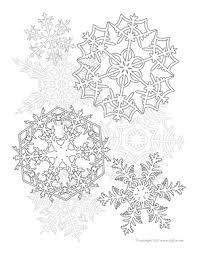 They come in all types of colors that include anything from traditional colors of the rainbow editors choice of best gel pens for coloring. Free Printable Adult Coloring Pages Delfyn Studios