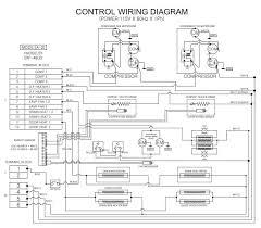 sanyo srf 49gd control wiring diagram sanyo srf 49gd control wiring diagram refrigerator true t 23f
