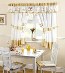 Kitchen Curtain Designs Design Kitchen Curtains Curtain Blog