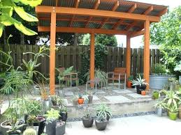 backyard wooden shade structures backyard shade structures backyard shade ideas great backyard shade structure i like