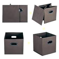 closetmaid drawer fabric drawer wonderful fabric drawer magnificent cubicle fabric drawers throughout closet maid storage bins