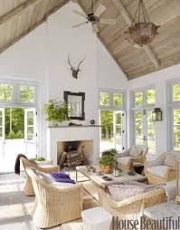 bedroom ceiling color ideas. cathedral ceilings. ceiling fanceiling colorhouse ceilingbedroom ceilingceiling ideaspainted bedroom color ideas s