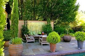 outdoor canvas wall art enhance outdoor canvas wall art hang on wall in the patio green outdoor canvas wall art