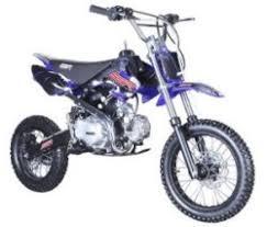 yamaha 125 dirt bike for sale. 125cc dirt bike 6 yamaha 125 for sale a