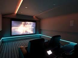 20-Home-Cinema-Room-Ideas
