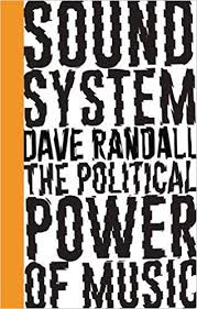 sound system music. sound system: the political power of music (left book club): amazon.co.uk: dave randall: 9780745399300: books system e