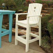 picture perfect furniture. Perfect Uwharrie Outdoor Furniture Chair Companion Tall Dining UC5064 Picture U
