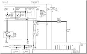 2008 infiniti g37 fuse box location 2008 automotive wiring diagrams infiniti g fuse box location 2009 09 01 045058 wiper in teh ipdmer