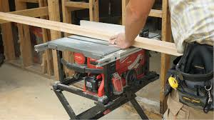 tablesaw dust collection table top diy table saw sawdust collector