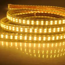 ƯU ĐÃI] Giá đèn Led dây Nanoco NST1202 8W tại Tphcm