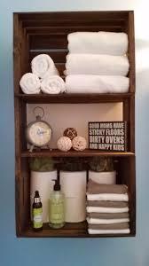 full size of small shelves bathroom home diy white target shelf ideas holder shelving depot wooden