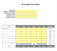 Spreadsheet Examples Excel Payroll Download Template And Example For ...