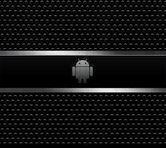 gucci wallpaper for android grid android wallpaper