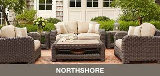 wonderful home depot patio furniture for your home interior design ideas with home depot patio furniture awesome home depot patio