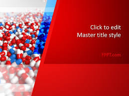 Powerpoint Templates 2007 Free Download Template Powerpoint 2007 Medical Medicine Health