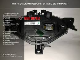 wiring diagram vario pgm fi wiring diagram g9 diagram honda beat fi 2017 wiring diagram electrical wiring honda pgm fi setting tool