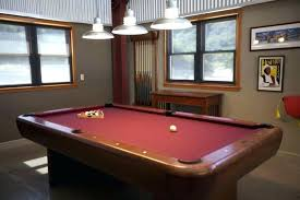 pool table lighting ideas. Pool Table Lights Awesome Vintage For Sale Or Medium Size Of . Lighting Ideas T