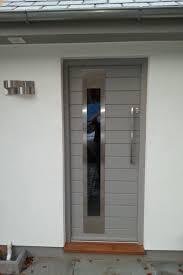 Home Office Door Ideas Doors Miami Coral Way Exterior Gl Panel ...