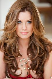 Beautiful Long Hairstyles Top 50 Beautiful Wavy Long Hairstyles To Inspire You Beautiful
