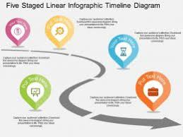 Download All New Timeline Ppt Template Presentations Themes