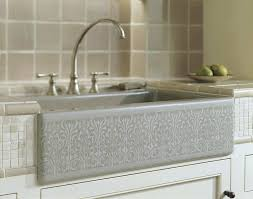 swanstone granite kitchen sink reviews sinks a front faucets standard accessories single bowl