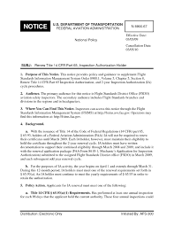 Ideas Collection Awesome Aircraft Inspector Cover Letter Pictures
