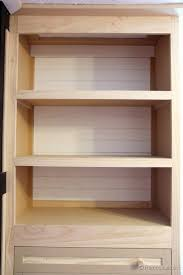 for my coat closet how to build a built in ins from with regard shelves decorations