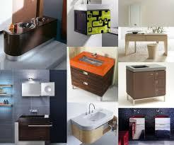 european bathroom vanities. Vanity Trend Bathroom Vanities 2007 The European Contemporary Style Is In! N