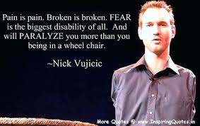 Disability Quotes Inspirational 40 Dreaded Learning Disability Beauteous Disability Malayalam Quotes
