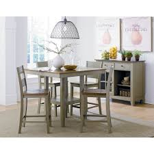 Full Size of Dining Tablescheap Dining Room Sets Big Lots Coffee Tables  Kmart Dining