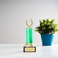 <b>Наградные статуэтки</b> С <b>Новосельем в</b> Белгороде (500 товаров) 🥇