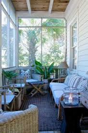 small sunroom decorating ideas. Contemporary Decorating 26 Smart And Creative Small Sunroom Dcor Ideas  DigsDigs For Decorating D