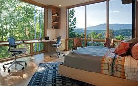 work office design ideas. Bedrooms Best Office Decorations Design Ideas For Work Small Decorating