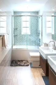 small narrow bathroom ideas. Narrow Bathroom Ideas Best Small On With Regard To The Elegant S