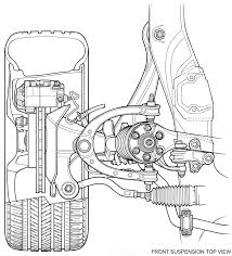 92 Acura Legend Wiring Diagram
