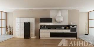 Реферат на тему интерьер кухни Металл дизайн Дизайн дитячих спалень и интерьер санузла 4 кв м